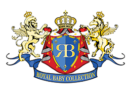 RoyalBabyCollection – Color