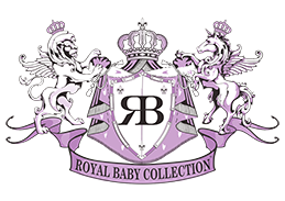 RoyalBabyCollection – Lilac