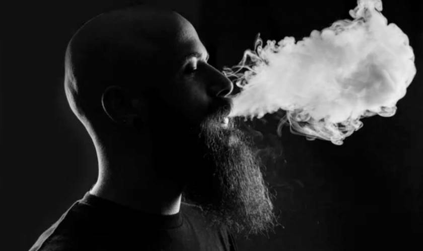 805 Sick, 13 Dead from Mysterious Vaping Illnesses