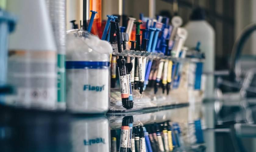 USEF Board Of Directors Prohibit The Use Of Medroxyprogesterone Acetate