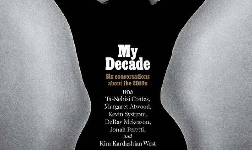 Kim Kardashian Explains Why She's Dressing Less Sexy in 2020