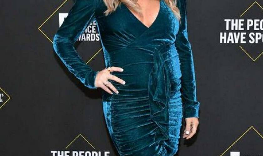 Teddi Mellencamp's Holiday Plans Include a Special Recipe, Matching Pajamas and More