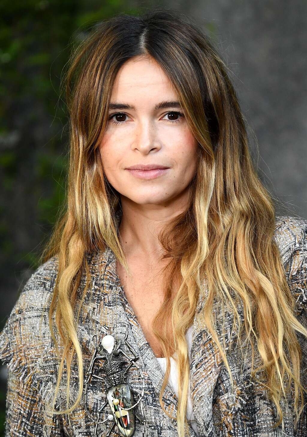 "Influencer Miroslava Duma Was ""Given 7 Months to Live"" After Rare Lung Disease Diagnosis"