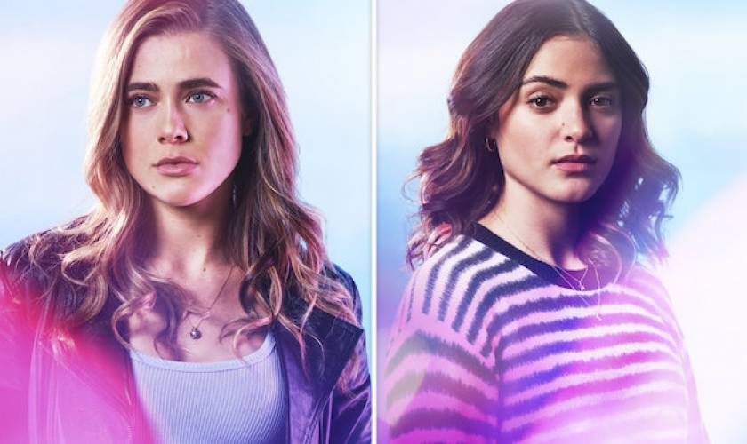 Manifest Preview: Hilarity Ahead for Mick? Will the Believers Betray Olive?