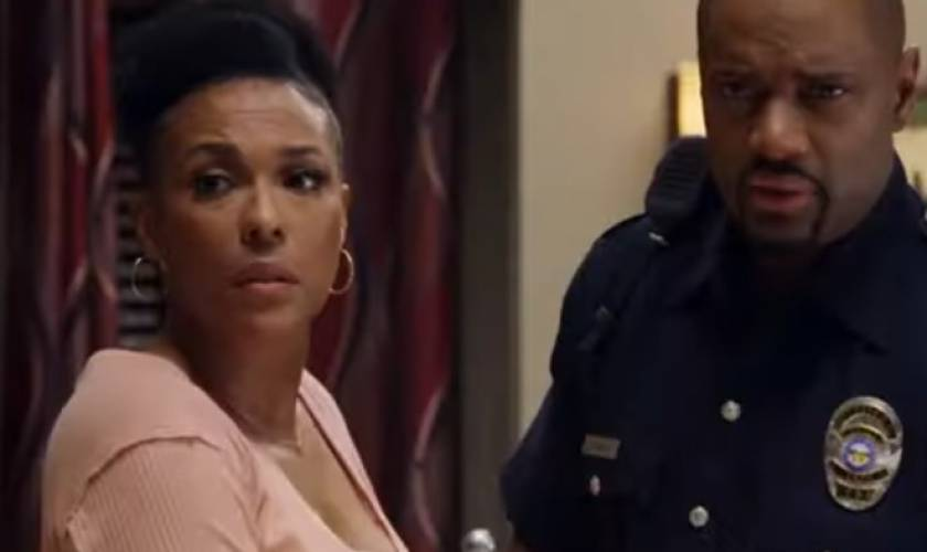 Tyler Perry's If Loving You Is Wrong to End With Season 5; Final Episodes Begin in March