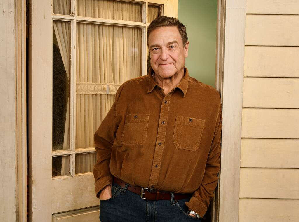 The Conners Killed a Roseanne Character Off Screen