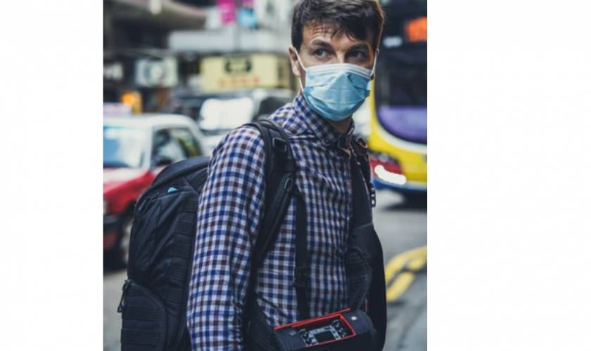 Preparing for Coronavirus: Dos and Don'ts