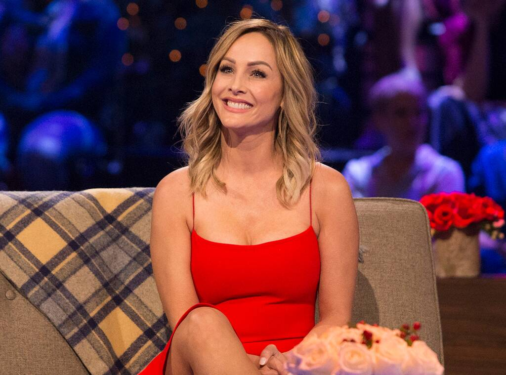 Clare Crawley Is the Star of The Bachelorette Season 16