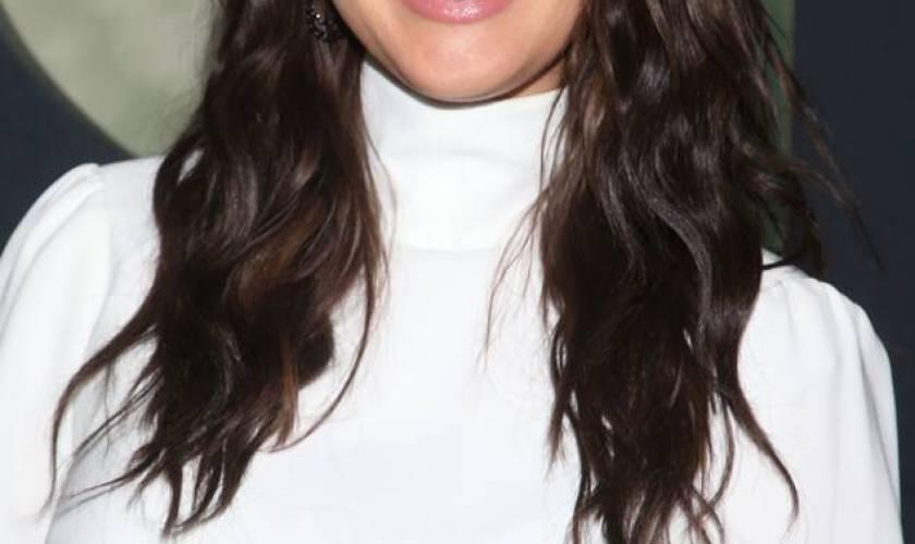 Grey's Anatomy's Camilla Luddington Is Pregnant With Baby No. 2